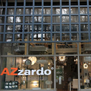 Showroom Zagreb